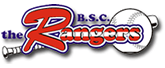 Deze afbeelding heeft een leeg alt-attribuut; de bestandsnaam is bsc_rangers_logo.png