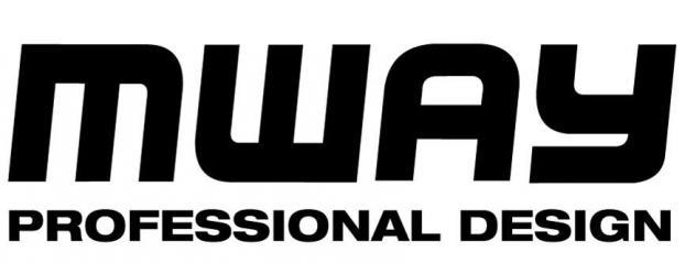 MWay Professional Design