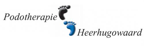 Podotherapie Heerhugowaard